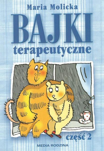 bajkoterapia 2
